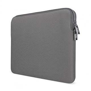 Artwizz Neoprene Sleeve Schutzhülle Case für MacBook Pro titan