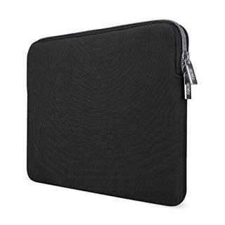 Artwizz Neoprene Sleeve Hülle Schutzhülle Apple MacBook Tasche schwarz