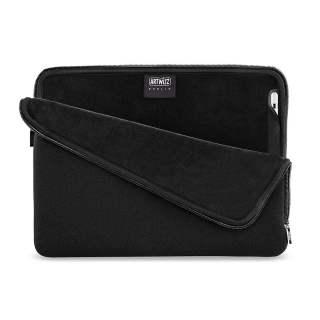 Artwizz Neoprene Sleeve Schutzhülle für iPad Pro Tablet Tasche schwarz