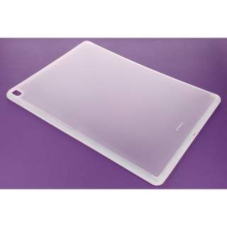 Networx Smart Backcover Apple iPad Pro Schutzhülle Case transparent