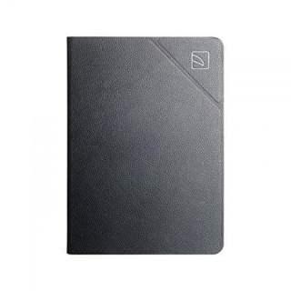 Tucano Angolo Schutzhülle für iPad Pro Schutzcase schwarz
