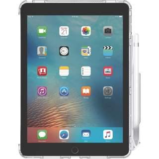 Tech21 Protection Impact Clear Schutzhülle für iPad Pro transparent