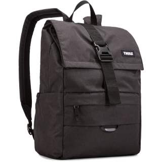 Thule CAMPUS Outset Backpack Rucksack Daypack schwarz
