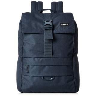 Thule CAMPUS Outset Backpack 22 Liter Rucksack Daypack blau