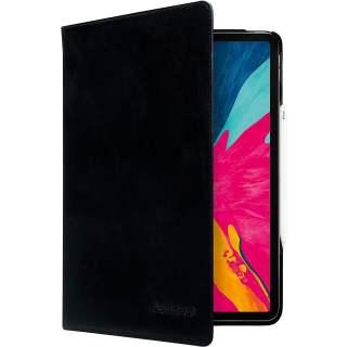 dbramante1928 Copenhagen Schutzhülle für iPad Pro schwarz