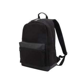 Networx Raven Backpack Rucksack Daypack schwarz