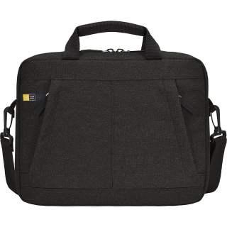 Case Logic Huxton Attache Notebook Tasche schwarz