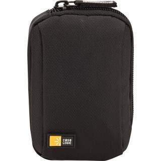 Case Logic Point & Shoot Camera Bag S Kameratasche schwarz