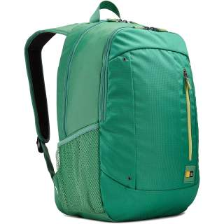 Case Logic Jaunt Backpack Rucksack grün