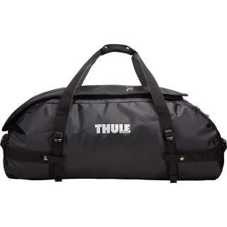 Thule Chasm Duffel XL 130 Liter Sporttasche Reisetasche schwarz