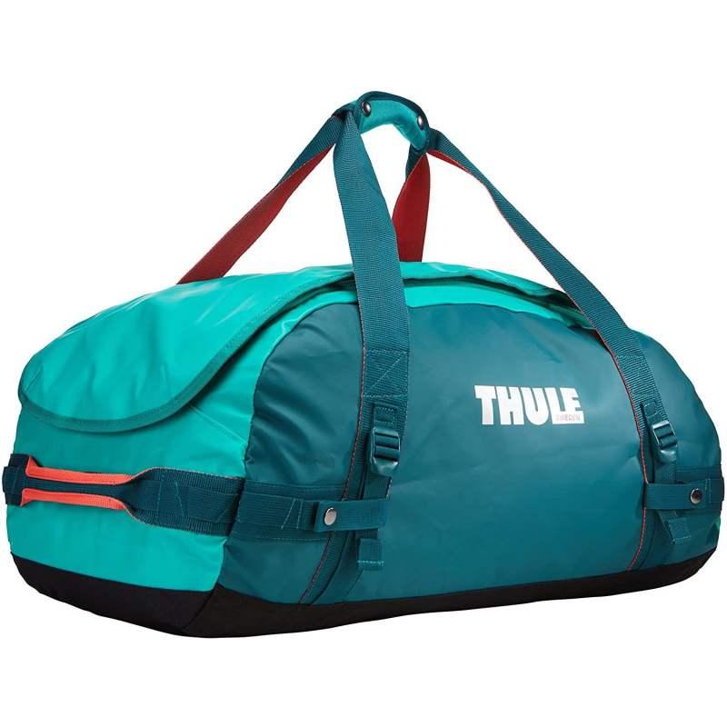 Thule Chasm Sporttasche