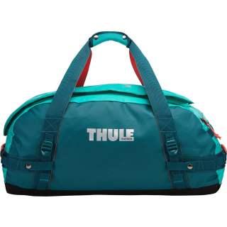 Thule Chasm Duffel M Sporttasche Reisetasche türkis