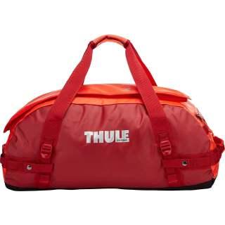 Thule Chasm Duffel M Sporttasche Reisetasche orange