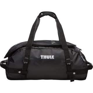 Thule Chasm Duffel S Sporttasche Reisetasche schwarz