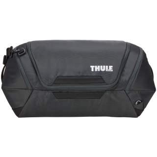 Thule Subterra 60 Liter Weekender Duffel Tasche Reisetasche schwarz