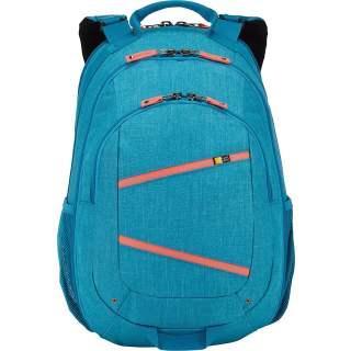 Case Logic Berkeley 2 Backpack Rucksack blau