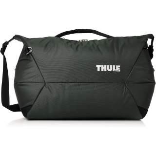 Thule Subterra Weekender Duffel 45 Liter Reisetasche Tasche grau