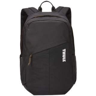 Thule Rucksack Notus Backpack 20 Liter Freizeitrucksack Laptoprucksack schwarz