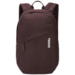 Thule Notus Rucksack 20 Liter Backpack Freizeitrucksack Laptoprucksack purple