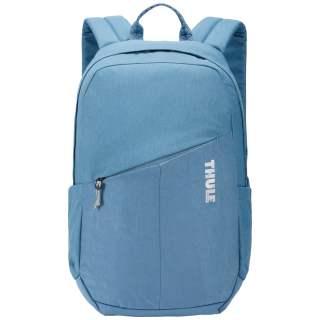 Thule Rucksack Notus Backpack 20 Liter Freizeitrucksack Laptoprucksack blau