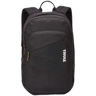 Thule Indago Rucksack 23 Liter Backpack Freizeitucksack Laptoprucksack schwarz