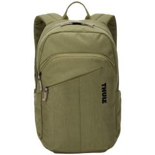 Thule Indago Rucksack 23 Liter Backpack Freizeitucksack Laptoprucksack olivine