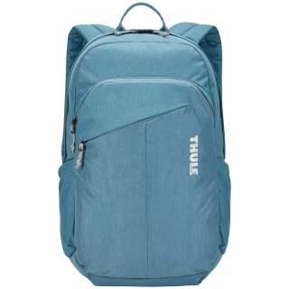 Thule Indago Rucksack 23 Liter Backpack Freizeitucksack Laptoprucksack blau