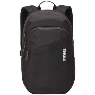 Thule Exeo Rucksack 28 Liter Backpack Freizeitucksack Laptoprucksack schwarz