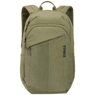 Thule Exeo Rucksack 28 Liter Backpack Freizeitucksack Laptoprucksack Olivine