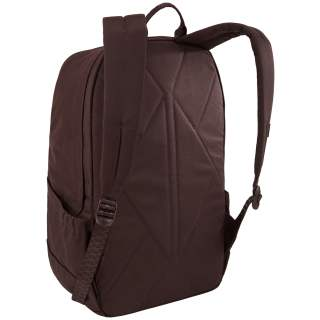 Thule Exeo Backpack Freizeitucksack Laptoprucksack Blackest Purple