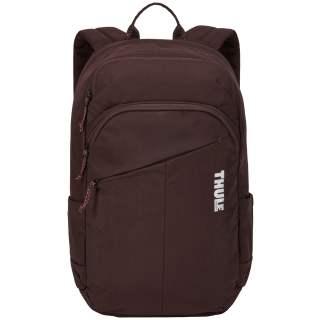 Thule Exeo Rucksack 28 Liter Backpack Freizeitucksack Laptoprucksack Blackest Purple