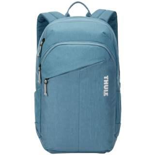Thule Exeo Backpack Freizeitucksack 28 Liter Laptoprucksack blau