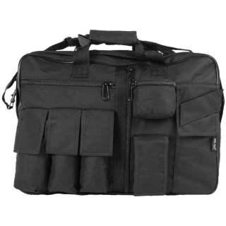 Mil-Tec Rucksacktasche Outdoor Backpack schwarz