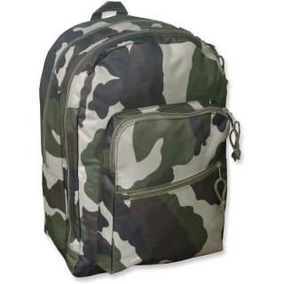 Mil-Tec Rucksack Daypack Freizeitrucksack pes tarn cce