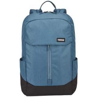 Thule Lithos Rucksack 20 Liter Backpack Freizeitrucksack blau