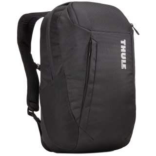 Thule Accent Backpack 20 Liter Rucksack Reiserucksack schwarz