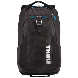 Thule Rucksack Crossover Backpack 32 Liter Tagesrucksack schwarz