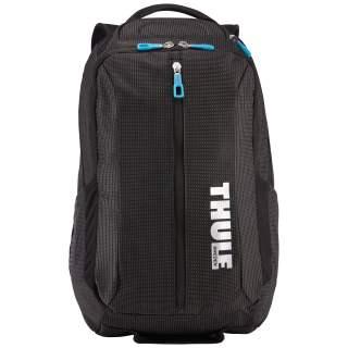 Thule Rucksack 25 Liter Crossover Tagesrucksack Backpack schwarz