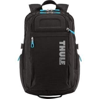 Thule Rucksack Crossover Backpack 21 Liter Tagesrucksack schwarz