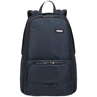 Thule CAMPUS Aptitude Rucksack Backpack 24 Liter blau
