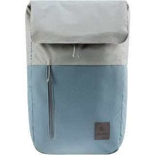 Deuter UP Seoul 16 + 10 L Rucksack Freizeitrucksack blau