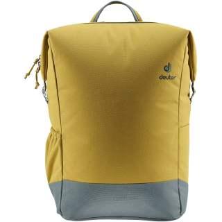 Deuter Vista Spot 18 L Rucksack Freizeitrucksack gelb