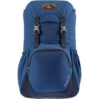 Deuter Walker 20 L Rucksack Daypack Schulrucksack blau