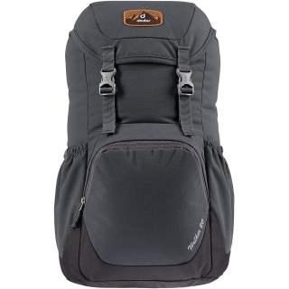 Deuter Walker 20 L Rucksack Daypack Schulrucksack grau