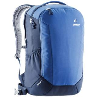 Deuter Giga EL 32 L Rucksack Freizeitrucksack Alltagsrucksack blau