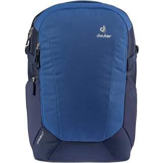 Deuter Gigant 32 L Rucksack Freizeitrucksack blau