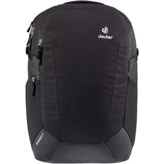 Deuter Gigant 32 L Rucksack Freizeitrucksack schwarz
