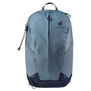 Deuter AC Lite 17 L Wanderrucksack Outdoor Rucksack blau