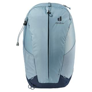 Deuter AC Lite 23 Wanderrucksack Outdoor Rucksack blau