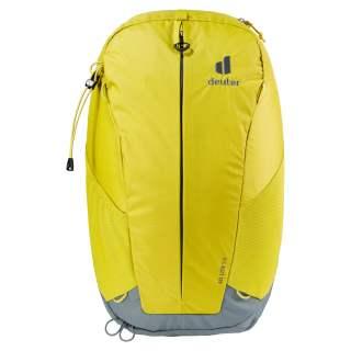 Deuter AC Lite 23 Wanderrucksack Outdoor Rucksack gelb